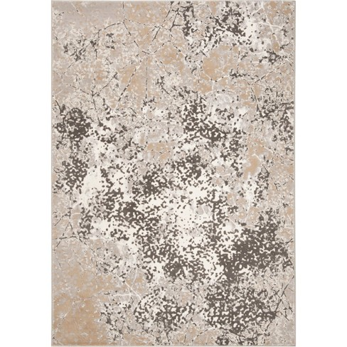 Yong Marble Loomed Rug - Safavieh - image 1 of 4