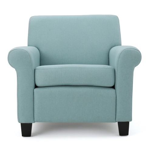 Swell Yonkers Club Chair Christopher Knight Home Short Links Chair Design For Home Short Linksinfo