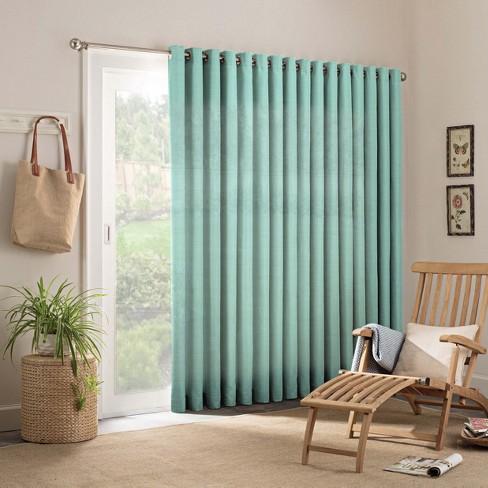 84 X100 Key Largo Indoor Outdoor Patio