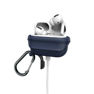 Catalyst AirPods Pro Waterproof Case - Midnight Blue