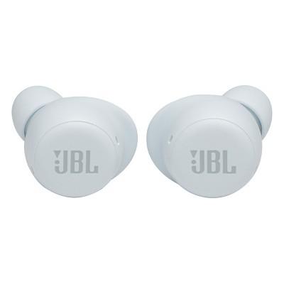 JBL Live Free NC+ True Wireless In-Ear Noise-Cancelling Headphones