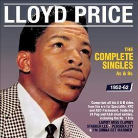 Lloyd singles