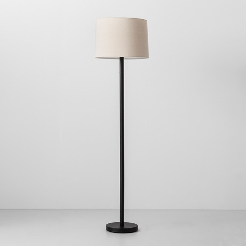 floor lamp base made by design target - Floor Lamp Base