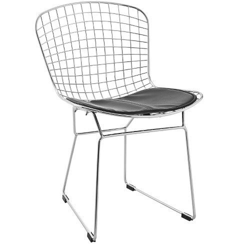 CAD Dining Side Chair - Modway - image 1 of 5
