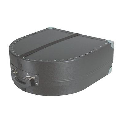 "Nomad Fiber Multifit Snare Drum Case 14"" 14 in."