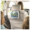 Scosche Rear Seat Headrest Mount for All iPads & Tablets HRMT - image 4 of 4