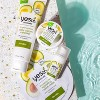 Yes to Avocado Cream Mask - Unscented - 0.33 fl oz - image 3 of 4