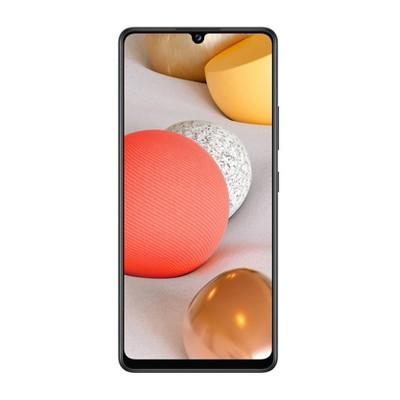 Samsung A42 5G Unlocked (128GB) - Black