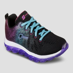41a51a0bed381 Girls  C9 Champion® Poise Performance Athletic Shoes - Lilac 13   Target