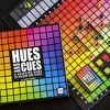 Hues & Cues Game - image 3 of 4