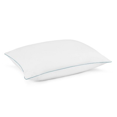 Everlasting 1001 Nights Bed Pillow - Great Sleep