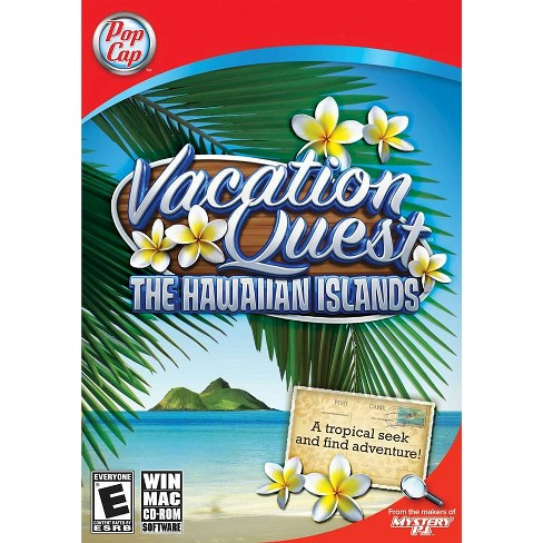 Vacation quest: australia game download and play free version!