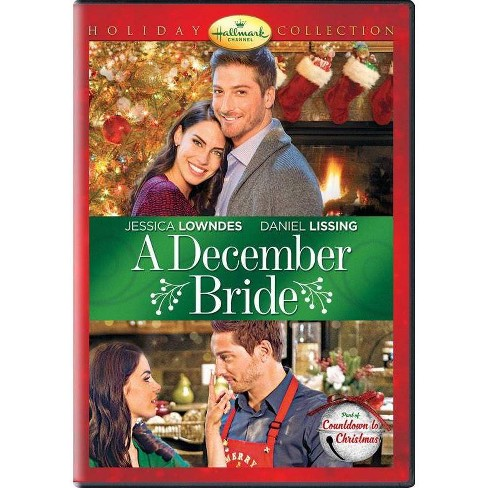 December Bride (DVD) - image 1 of 1