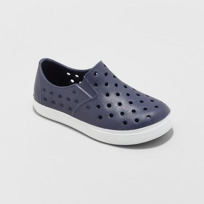 ad304fcf52db Toddler Boys  Daker Water Shoes - Cat   Jack™ Navy