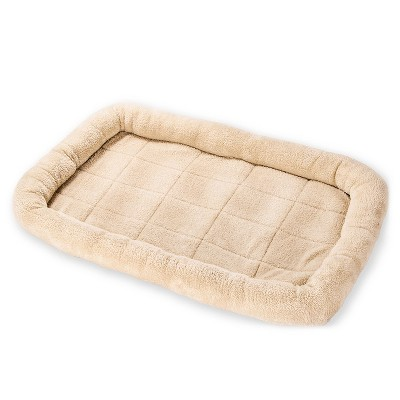 """Paws & Pals Dog Crate Bed Pad - 24"""""""