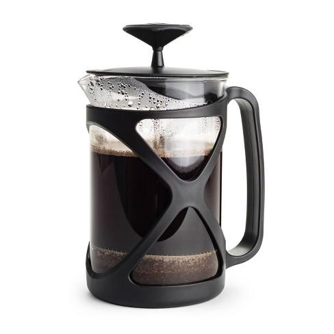 Primula Tempo 6-Cup Coffee Maker - Black - image 1 of 4