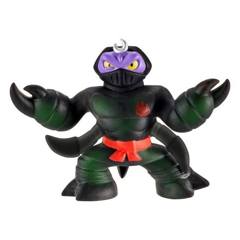 Heroes of Goo Jit Zu Action Figure - Scorpius the Scorpion - image 1 of 4