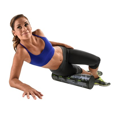 GoFit Guide Roller: Coach on a Roll