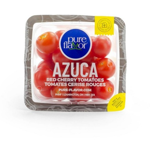 Red Cherry Tomatoes - 10.5oz Package - image 1 of 4