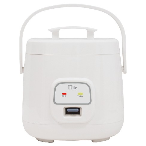 Elite Cuisine Electric Multi-Cooker - image 1 of 2