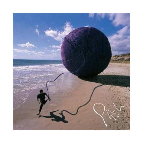 Phish - Slip Stich & Pass (Vinyl) - image 1 of 1