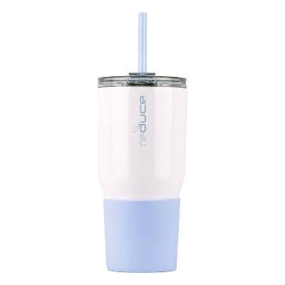 Reduce 34oz Cold 1 Stainless Steel Hydration Bottle
