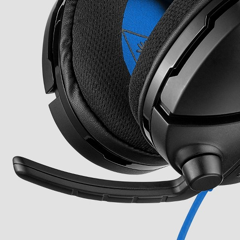 1826bb23302 Turtle Beach Stealth 300 Amplified Gaming Headset for PlayStation 4. Shop  all Turtle Beach