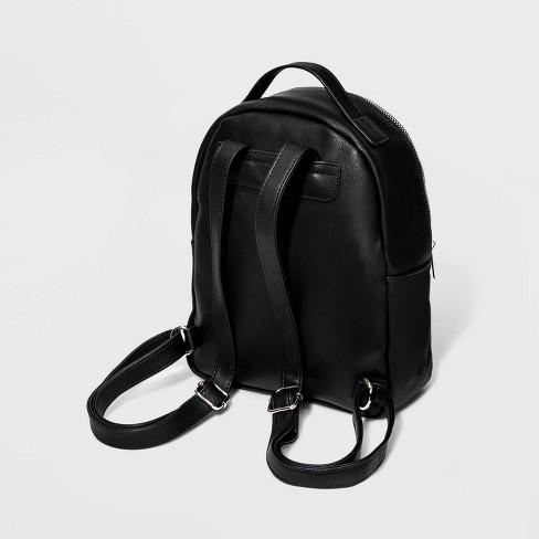 Mini Backpack - Wild Fable™   Target 58af4d7f61432