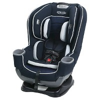 Target.com deals on Graco Baby Extend2Fit 65 Convertible Car Seat