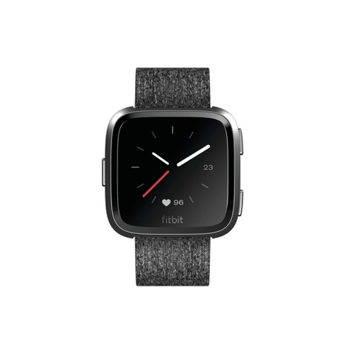 fitbit versa special edition bands