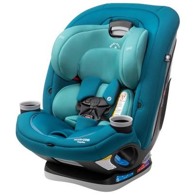 Maxi-Cosi Magellan XP All-in-One Convertible Car Seat - Teal
