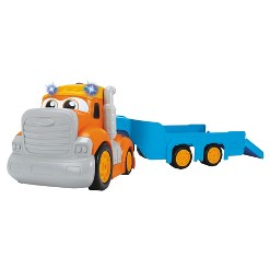 Dickie Toys - Happy Truck 24""