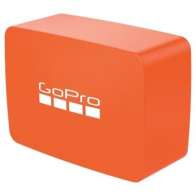 GoPro Floaty - Orange (AFLTY-004)