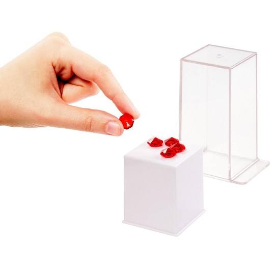 Jewel Heist Board Game, board games image number null
