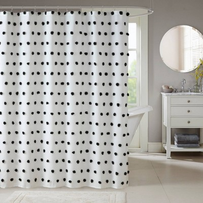 Ashley Shower Curtain