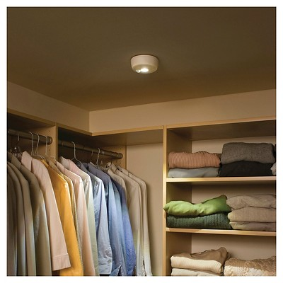 Mr. Beams Motion Sensing LED Ceiling Light. Shop All Mr Beams