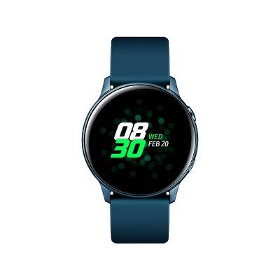 Samsung Galaxy Active - Sea Green