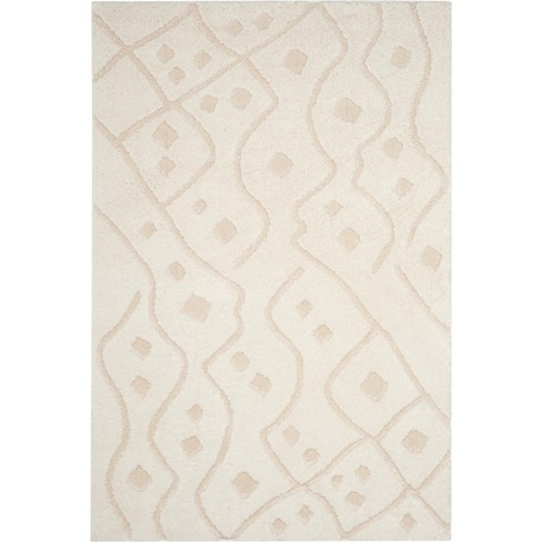 Tisha Shapes Loomed Rug - Safavieh - image 1 of 1