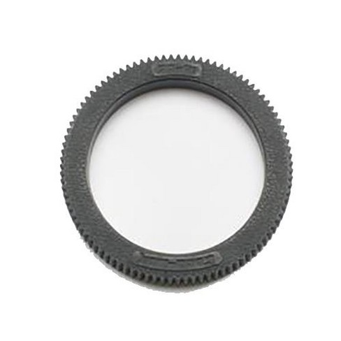 Cool-Lux LuxGear LG7475 Follow Focus Gear Ring for 74 to 75.9mm Lens - image 1 of 2