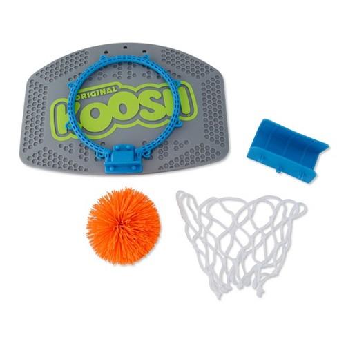 Koosh Basketball - image 1 of 4