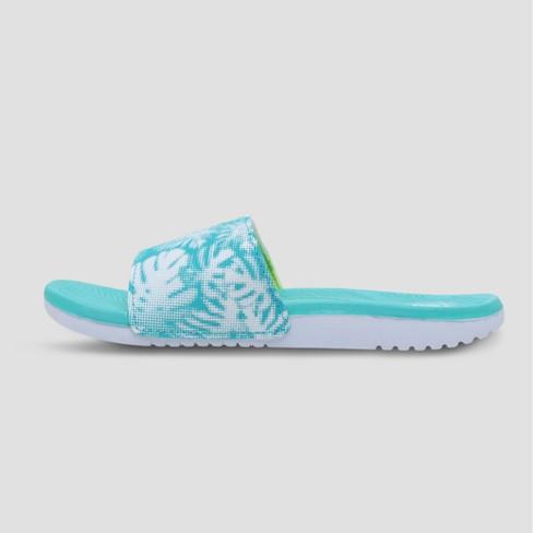 39e57c91da90f Women s Whitley Slide Sandal - C9 Champion®   Target
