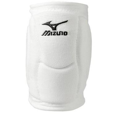 mizuno volleyball equipment