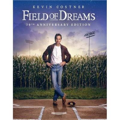 Field Of Dreams (Blu-ray)(2019)