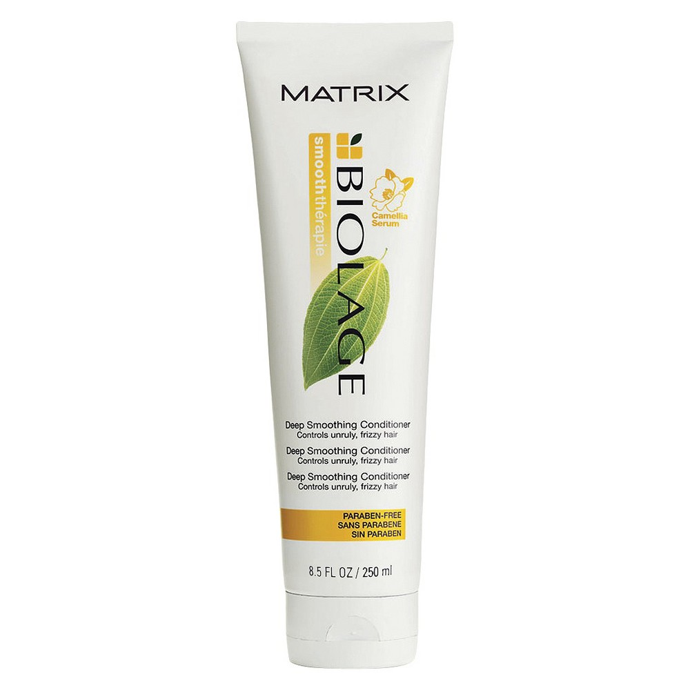 Image of Biolage Deep Smoothing Conditioner - 8.5 fl oz