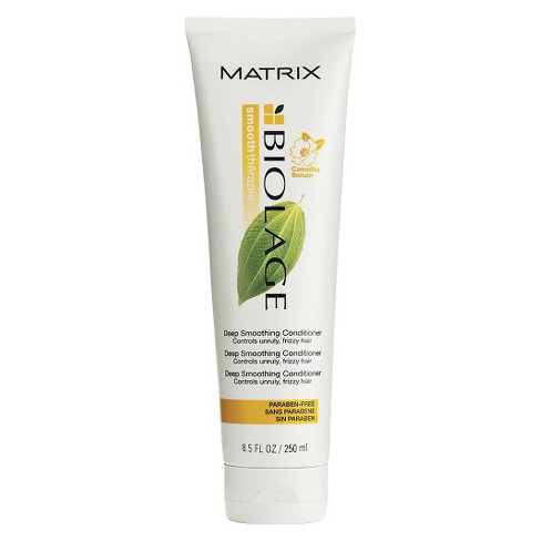 Biolage Deep Smoothing Conditioner - 8.5 fl oz - image 1 of 1