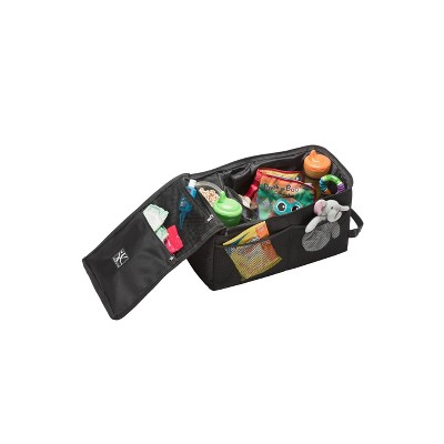 J.L. Childress Backseat Butler Car Organizer