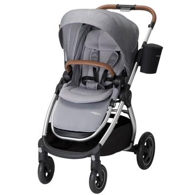 Maxi-Cosi Adorra Modular Stroller, Nomad Grey