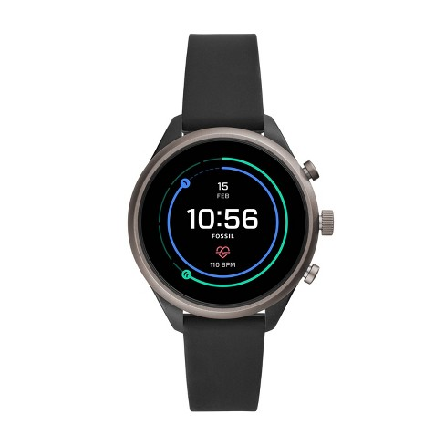 Fossil Sport Smartwatch - image 1 of 4