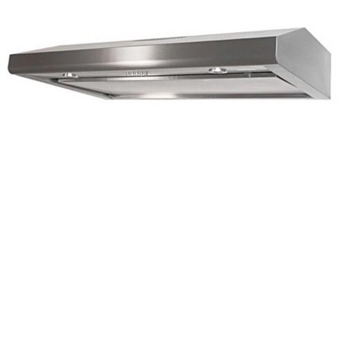 "KOBE CHX3030PDS 400 CFM 30"" Stainless Steel Under Cabinet Range Hood - image 1 of 1"