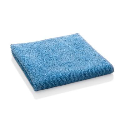 E-Cloth General Purpose Microfiber Cleaning Cloth - Alaskan Blue